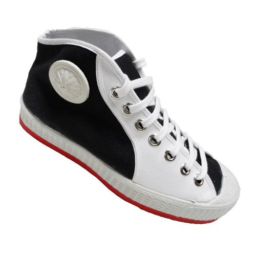 CEBO Original Rockabilly Sneakers