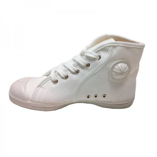 CEBO Original Rockabilly Sneakers for kids
