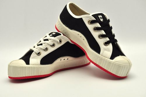 Foempies Classic Low sneakers