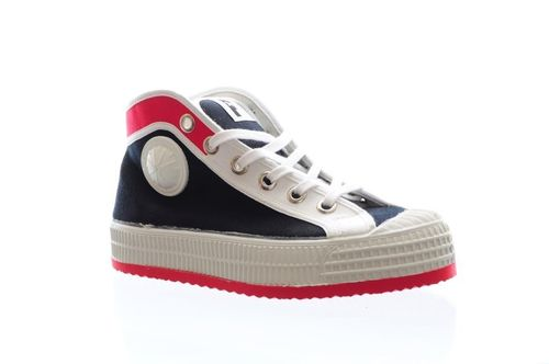 Foempies Classic Vintage sneakers V2