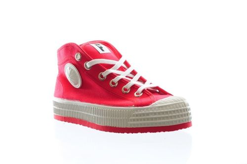 Foempies Sneakers Red Cherry V2