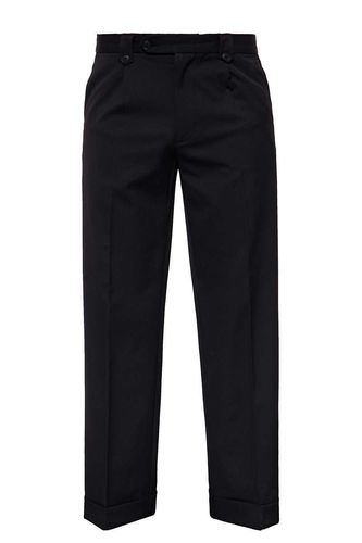 KK Swing Pants Black