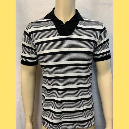 Men's 1950's Cruisin Top