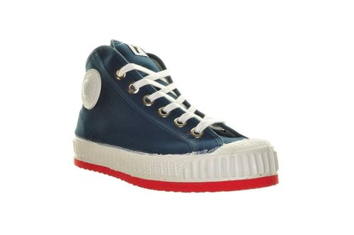 Foempies Classic Revive India Nutra sneakers V2
