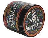 Suavecito Fall pomade - Limited edition