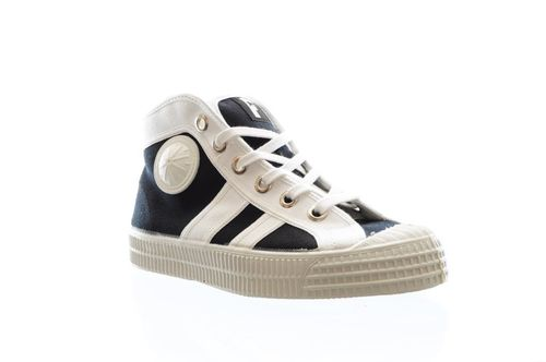 Foempies Retro Stripes  Sneakers V2